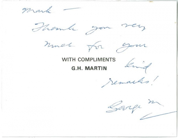 sign gmartin.compliments