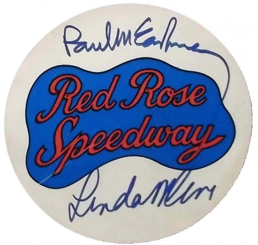 sign paul.linda.redrose2