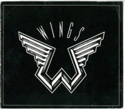 sign wings card.front