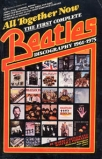 gb 1stbeatles.discography