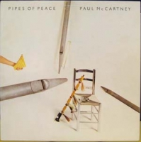 pm pipesofpeace uk1