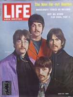 ps lifejuly241967asia