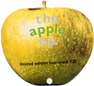 ac apple.ep