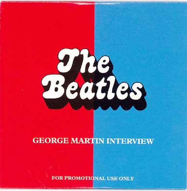 ec georgemartin.interview