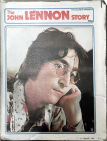 nb johnlennon.story