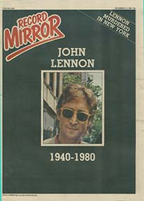 ns recordmirror19801213