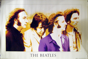 ps beatles1968.poster