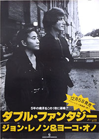 ps doublefantasy801205